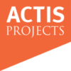 actis projects